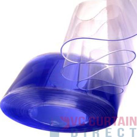 Flexibleclearpvcstripdoorcurtain10mroooll.jpg
