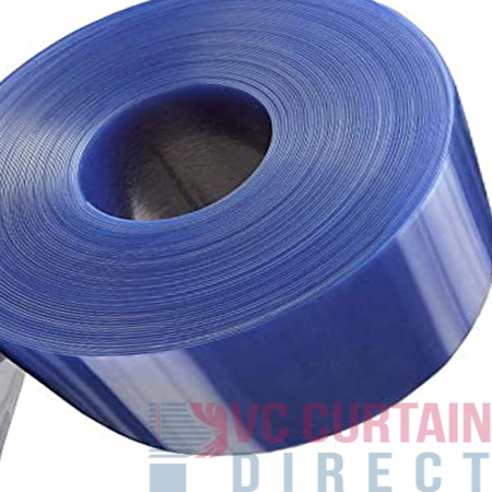 clearflexiblepvcdoorstrip25mrolluseforcoldroomsss