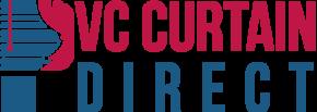PVC Curtian Direct