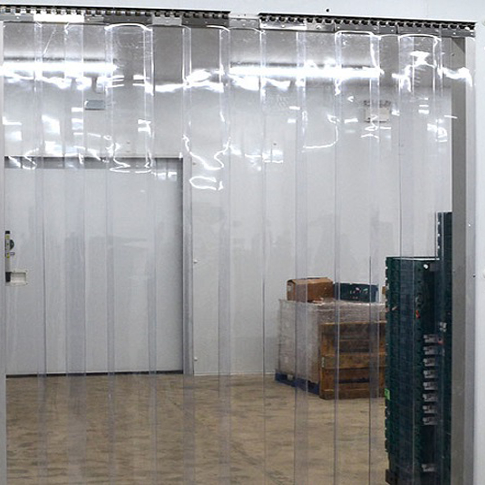 pvcclearcrystalstripcurtainpvcclearcrystalstripcurtaindoorkittostopinsects.jpgdoorkittostopinsects .jpg