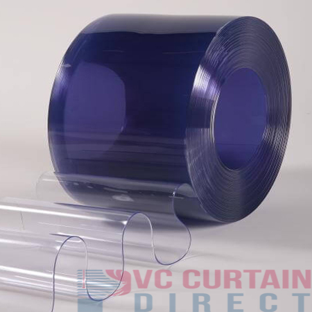 pvcclearstriprollsuitableforcoldrooms25mroll