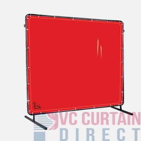 welding-screen-cw-frame-thumbnailaa