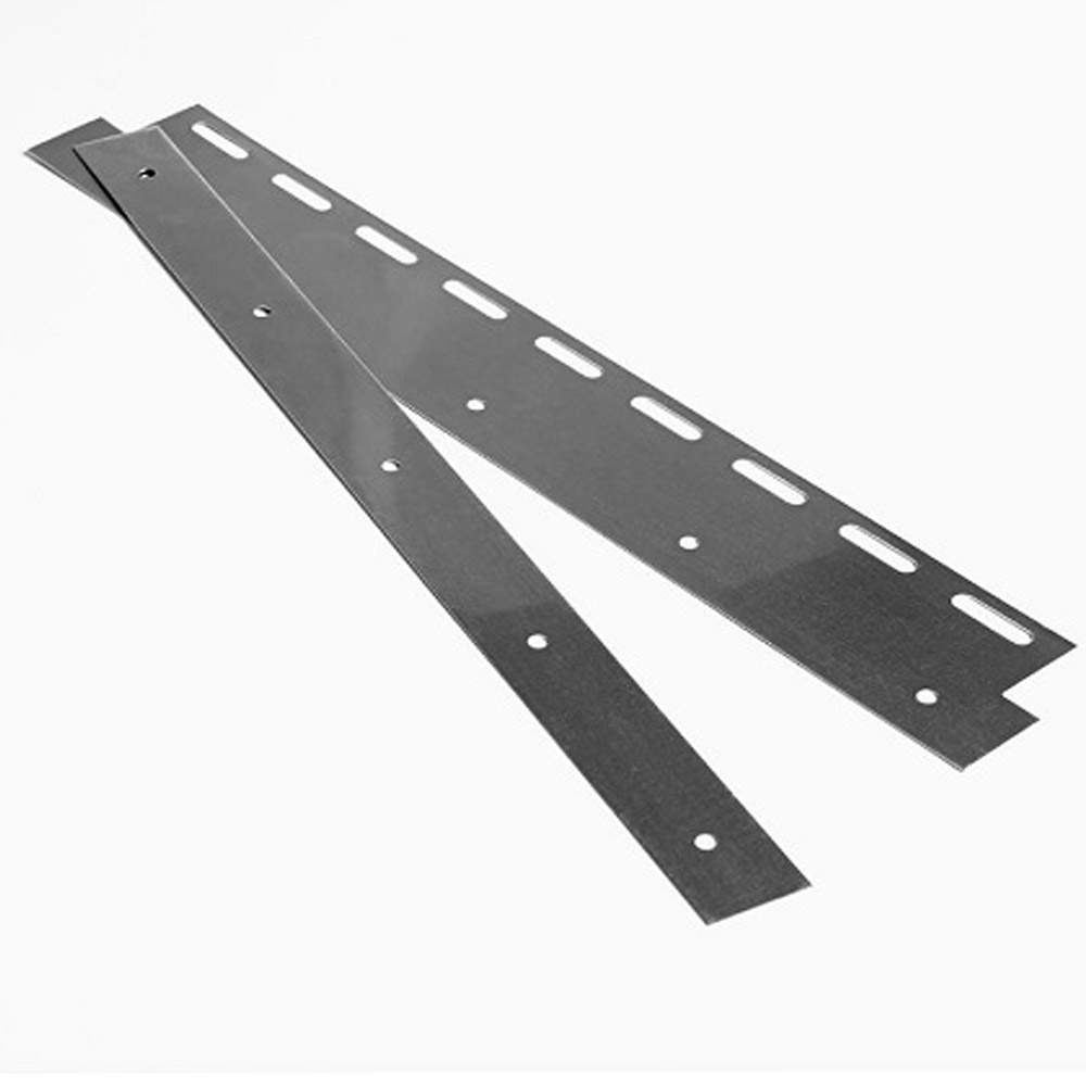 stainlesssteelhangingplates10x400mm.jpg